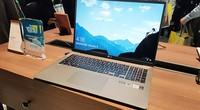 CES2020:最轻17英寸笔记本LG gram亮相CES 2020