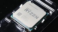 锐龙AMD Ryzen 5 1600X处理器评测