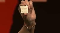 科技全视角:英特尔推酷睿i9回怼AMD:性能无敌,顶配上万比电脑还贵!