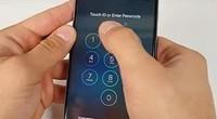 科技全视角:iPhone密码忘了怎么办,三种方法教你轻松搞定