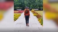这三招视频拍摄技巧 教你拍出悬浮感