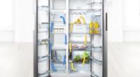 科技全视角:用了二十年冰箱,保鲜这么玩的还第一次见