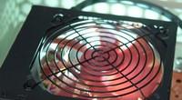 《黑暗审判》盲测项目10号电源爆炸