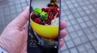 科技全视角:S8高清大图美瞎了