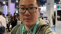 CES:2020 全套装备 Vlog博主盘点