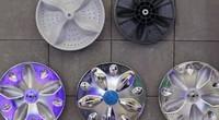 AWE2016:TCL重点冰洗产品视频简介