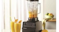 AWE现场带你分清:榨汁机,原汁机和料理机