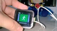 一分钟科技:Xbox Watch智能手表原型机