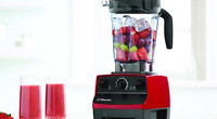 榨汁机、原汁机和料理机你分得清吗?