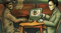 科技早报:禽兽!矿机吃光全球显卡供应