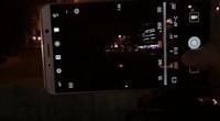 科技全视角:iPhone X Note8 Mate 10冒死拍摄血色月全食 最后赢家竟是?