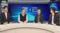 星-云:把脉科技 无线路由器行业怎么了?