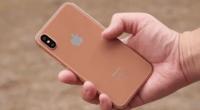 科技全视角:没眼看!iPhone 8迎来全新配色,看一眼就要停止呼吸
