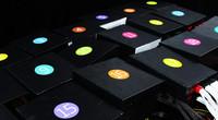 《黑暗审判》20款主流电源盲测横评揭晓