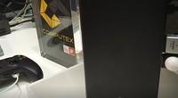 聚焦移动端 技嘉全新mini pc或引爆VR新革命