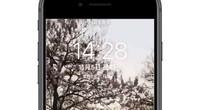 苹果手机动态锁屏怎么设置