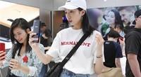科技早报:异军突起!OPPO逆袭台湾手机市场