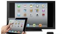 苹果手机怎么连接电视机