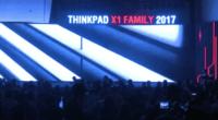 以思考进化时代 X1家族2017新品发布会全程回顾