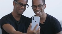 科技早报:双胞胎挑战Face ID结果大跌眼镜