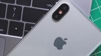 科技全视角:iPhone 8真机模型上手