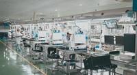 万鸥行车记录仪:用坚持还原本色  用创新推动产品