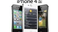 科技全视角:【考古】你还记得iPhone4s么?iPhone4s官方介绍视频中文字幕