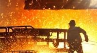 贴吧的破烂王 探秘炼钢厂工人的收藏品 2