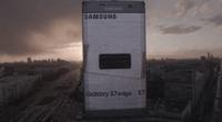 科技早报:史无前例超大屏手机气坏雷布斯