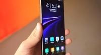 科技全视角:荣耀V10上手 全面屏也能做前置指纹?
