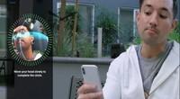 科技全视角:iPhoneX异性全面屏、FaceID、3D表情、新iOS11