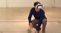 新一代ZED相机问世 专为移动VR头而生