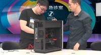 硬件急诊室:教你打造一台专属RGB主机