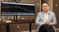 资深金融分析师李磊深度体验飞利浦499p9h1显示器
