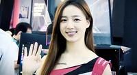 胡茬游戏台北特辑:微星展台赏析
