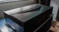 索尼4K HDR超短焦激光投影VPL-VZ1000ES