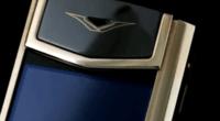科技全视角:iPhone 8机模360度曝光 全球最大包裹开箱
