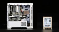 装机不求人 升级固态硬盘免系统安装教程