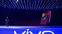 vivo X23 新品上市发布会全程回顾