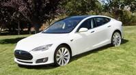 《科技早报》最便宜特斯拉Model 3开卖