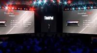 新商业 新动能 ThinkPad 2018高效能方案暨新品发布会