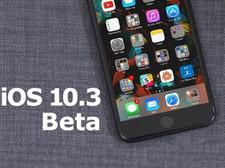 iOS 10.3升级教程及更新介绍