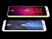 真正黑科技!iPhone8外观终于确定!