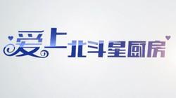 北斗星集成灶A3BZ用户体验视频