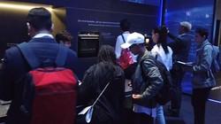 【IFA2019】西门子展台报道