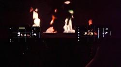 """《非常实验室》 三星S20带你看夜色中""""五彩斑斓的黑"""