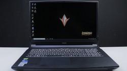 性能给力价格实惠 神舟TX9-CU5DK 视频评测