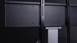【视鉴】TOPSKYS CPM862商务视频移动车