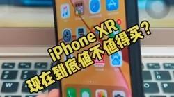 性价比之王,现在最适合入手的iPhone来了