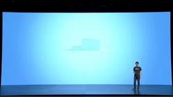 MIUI12正式发布称领先安卓2年